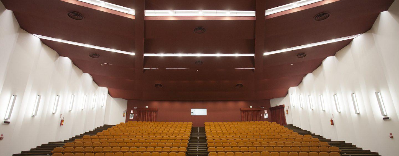 Conservatorio Cimarosa, al via il laboratorio orchestrale nelle scuole dell'Irpinia