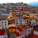 Duemila euro per trasferirsi a Candela, il bonus contro lo spopolamento sulla CNN