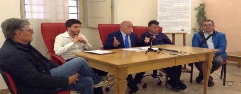 """Il sindaco Capone: """"Contro di noi accuse infondate. Il presidente del Consiglio Comunale si dimetta"""""""