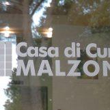 Neoplasie a utero e ovaio: numeri record per la Clinica Malzoni