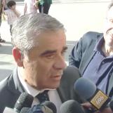 """Sentenza Mancino, D'Agostino: """"Mai avuto dubbi su innocenza Presidente"""""""