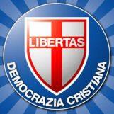 Politiche, torna la Dc sulla scheda: Gianfranco Rotondi rivendica il simbolo