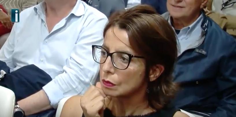 """Presidenza del Consiglio, Ambrosone: """"Mai avanzato la mia candidatura"""""""