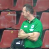 "De Gennaro avverte la Sidigas: ""Contro Zielona Gora match fondamentale"""