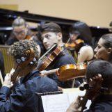 Al Cimarosa si celebra l'amore in musica con 'Classica in Jeans Vol.2'