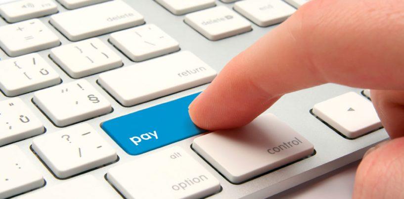 Il Comune di Ariano attivaPagoPA®,il sistema di pagamenti elettronici verso le Pubbliche Amministrazioni