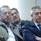 """Atripalda, Paolo Spagnuolo: """"Gli amministratori a domanda rispondono, altrimenti sonnecchiano"""""""
