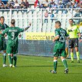 Pescara-Avellino 2-1, le pagelle