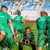 Avellino Calcio – Novellino, novità in vista: sarà turnover-bis