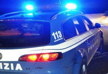 Immigrato ucciso a coltellate, sospetti su uno straniero