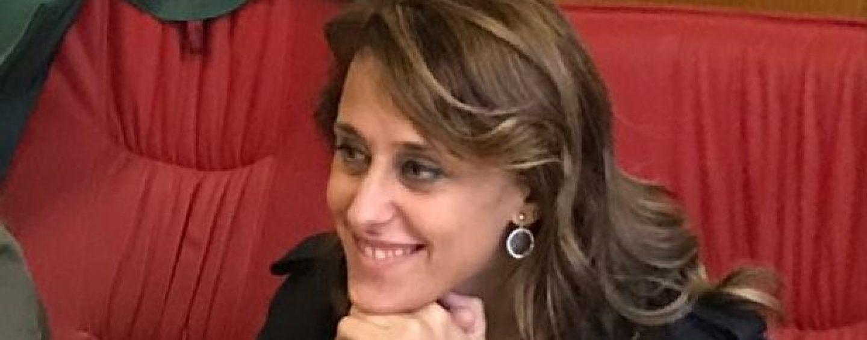 """Lauro, il Pd minaccia epurazioni dal partito. Santaniello: """"Tempi duri"""""""