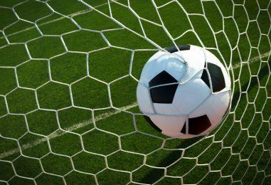 Scommesse sul calcio, il primato va alla Campania in coda la Sardegna