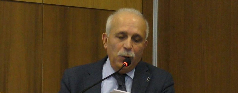 """Forestali, approvato il nuovo regolamento in Regione. Fai-Cisl: """"Finalmente svolta per 4.000 operai"""""""