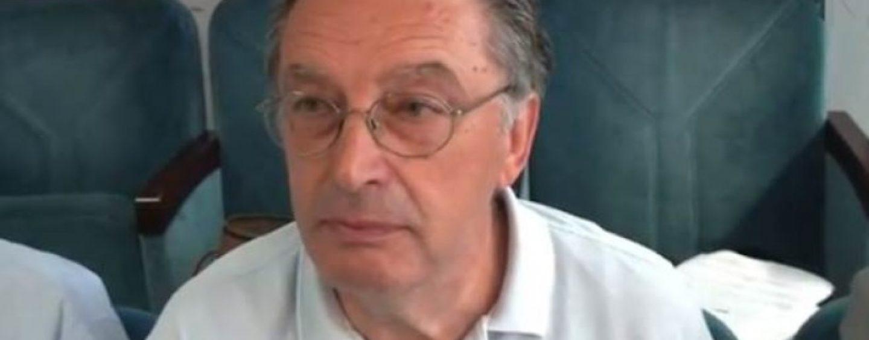 Pd, Enzo Venezia scrive a David Ermini