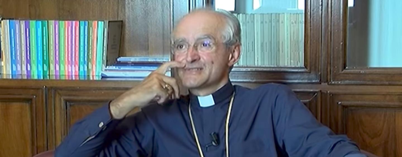 """Inquinamento, il monito del Vescovo: """"Irpinia resti verde e accogliente"""""""