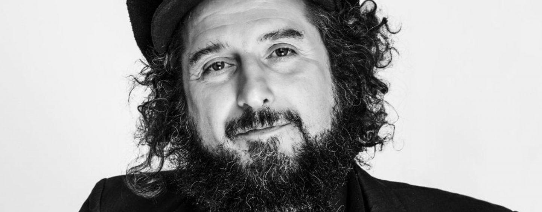 """Vinicio Capossela per salvare il """"Gesualdo"""", Caputo cala l'asso"""