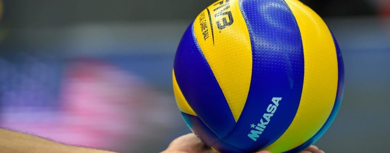 Volley – Inarrestabile Atripalda: la Romeo Normanna si arrende 3 a 1