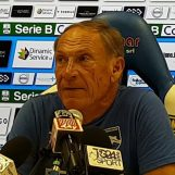 """Pescara, Zeman ritrova i lupi: """"Avellino abituato a lottare"""""""