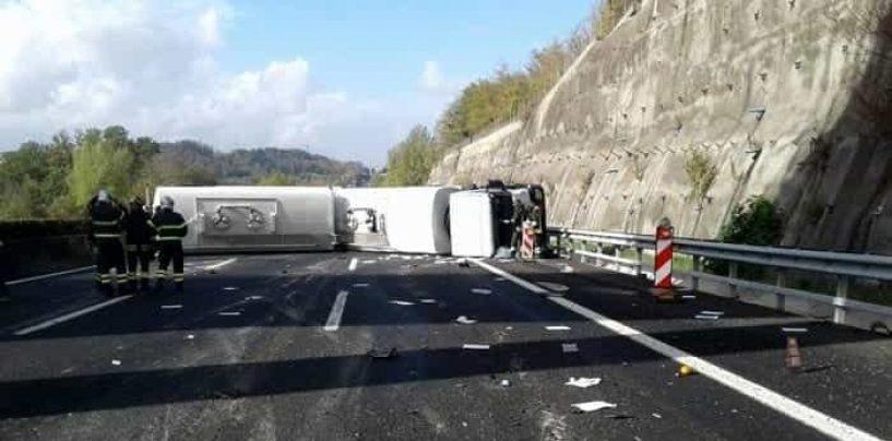 Incidente a Frosinone: tifosi dell'Avellino bloccati verso Perugia