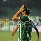 Avellino Calcio – Vigilia in emergenza: quanti guai per Novellino