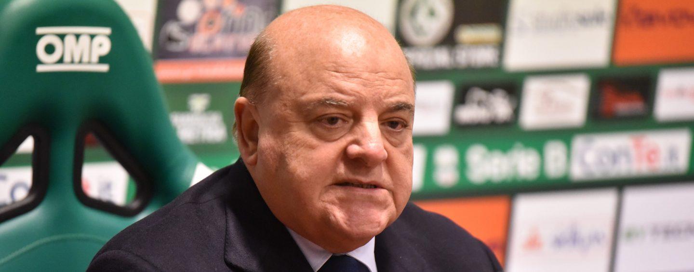 Avellino Calcio – Ci siamo: Italpol avanza verso Taccone