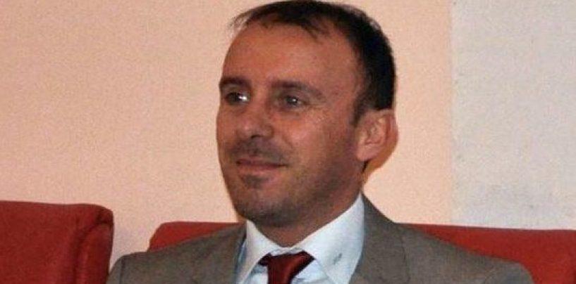 """L'irpino Pignataro premiato al """"Campania Terra Felix"""", riceverà la menzione speciale"""