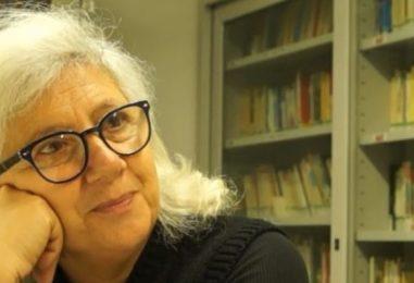 Il Godot Art Bistrot entra nelle scuole con Grazia Gotti e le «21 donne all'Assemblea»