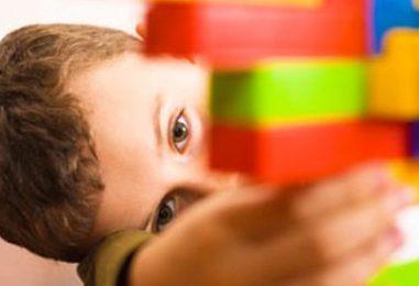 """Raccontare l'autismo agli studenti, domani convegno all'Istituto """"Alberti"""" di Benevento"""