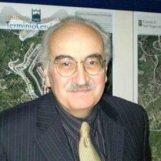 Irpinia in lutto per la morte di Carmine Ragano, il cordoglio di medici e politici