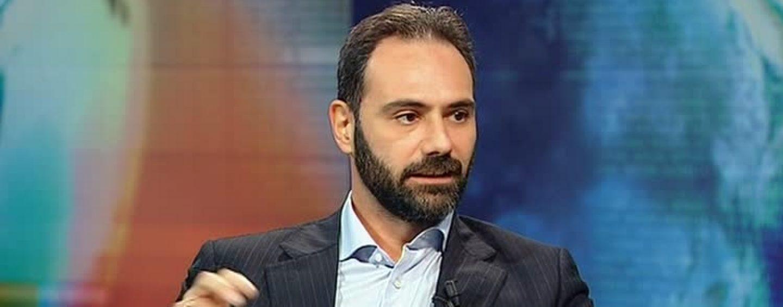 """""""Premio Sublimitas"""" al magistrato antimafia Catello Maresca"""