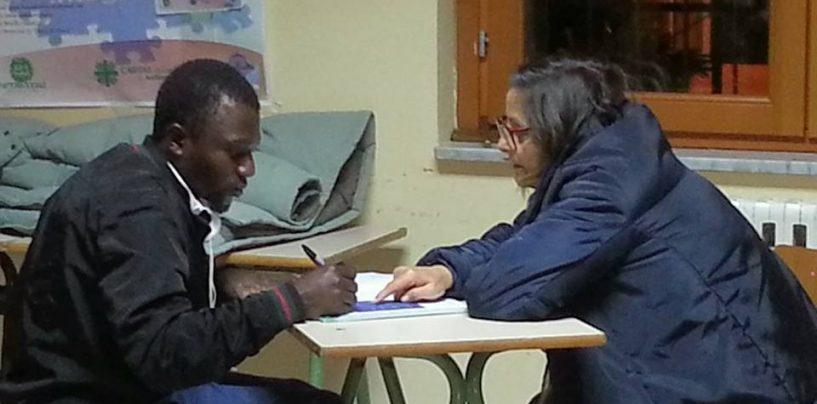 50 migranti nello Sprar gestito dal Comune, ma è corsa contro il tempo