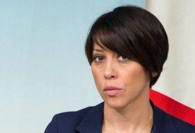 """Forza Italia parte dal Sannio, Berlusconi: """"Ora siete tutti missionari di libertà"""""""