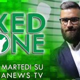 VIDEO/ Torna Mixed Zone con l'analisi sull'Avellino Calcio