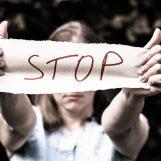 Ariano dice no alla violenza di genere: una settimana di iniziative