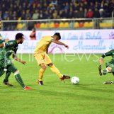Frosinone-Avellino 1-1, le pagelle