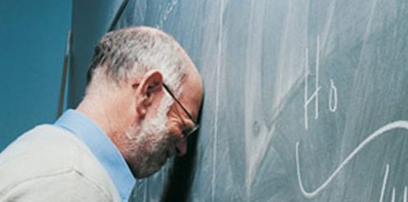 Diplomi falsi, non solo Irpinia: 33 insegnanti sospesi e indagati in Calabria