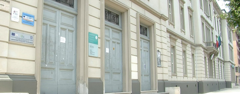 """Liceo """"Mancini"""" senza pace, è caccia alla sede per il prossimo anno"""