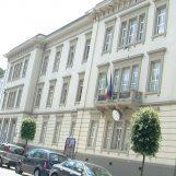 Liceo Matematico al Mancini, un'eccellenza che va oltre le difficoltà
