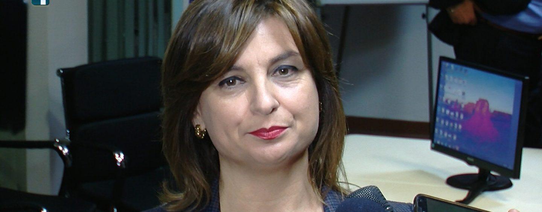 Calitri, l'Asl accelera: pronto il trasferimento del presidio sanitario