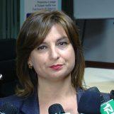 "Trasferimento ""118"" di Solofra, Morgante sotto accusa"