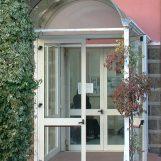 Grave situazione debitoria: commissariata l'Aias di Avellino