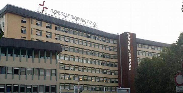 Formiche in ospedale S.Giovanni Bosco a Napoli, possibile chiusura reparti