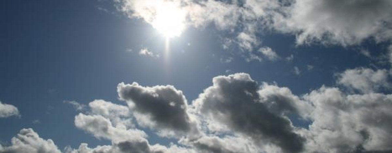 Meteo, a Pasqua e Pasquetta arrivano le nuvole