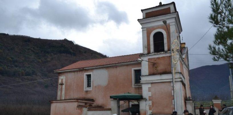La decisione del Questore: vietato il funerale di Biagio Cava