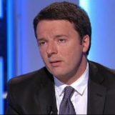 """Pd Avellino, """"ciaone"""" alle Primarie: Renzi chiude definitivamente"""