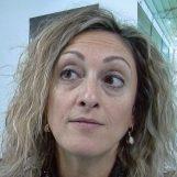 """VIDEO/ Caso Mancini, parla la preside del De Luca: """"Noi solidali ma non esistono scuole di serie A e scuole di serie B"""""""