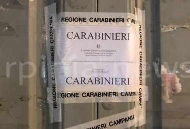 Caso Mancini, il Tribunale del Riesame dà ragione alla Procura: le aule resteranno chiuse