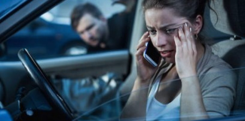 Minacciata e percossa dall'ex marito, l'incubo di una 49enne termina grazie alla Polizia
