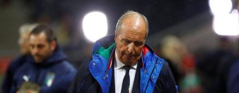 Disastro Italia: il web irpino non fa sconti tra rammarico e sarcasmo