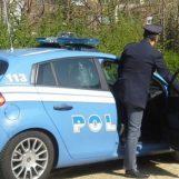 Furto pannello fotovoltaico ad Avellino: i dettagli dell'intervento della polizia
